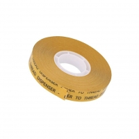 9123R/8031/12/33 Tape fixing W12mm