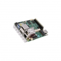 UPS-P4-A10-08128 Kit Oneboard