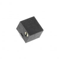 1801JSMD-1K Potentiometer mounting