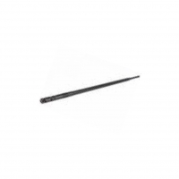 RFDPA391300SBAB8G1 Accessories for