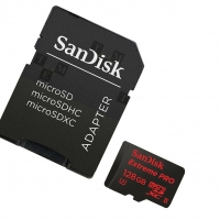 SDSQXCY-128G-GN6MA Memory card