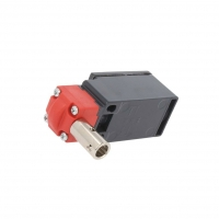 FM596-M2 Safety switch hinged