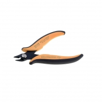 TRE-03-NE Pliers for cutting, miniature