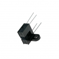 GP1S51VJ000F Sensor photoelectric