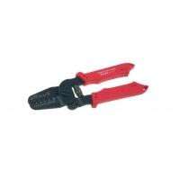 FUT.PA-20 Tool for crimping non-insulated