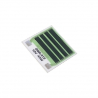 GBR-612/12/40-1 Resistor thick