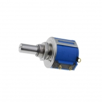 3543S-1-103L Potentiometer shaft