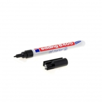 FSE-CD-ROM Marker water resistant