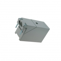 516-230-590 Enclosure for 516