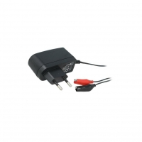 CL7.2VDC-1.2A Charger for