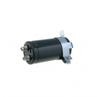 GT2A478M35060SB Capacitor