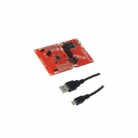 LAUNCHXL-CC2650 Dev.kit Bluetooth