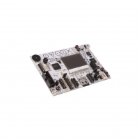 MSP-EXP430F5529 Dev.kit TI MSP430