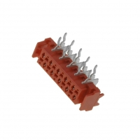 AMP-1-338070-0 Connector