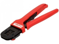 MX-63827-7500 Tool for crimping terminals