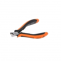 WDM-SVSEESD-130 Pliers side two-component
