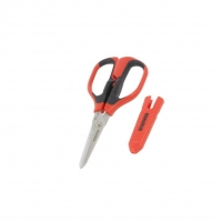FUT.PH-57R Cutters 210mm Material stainless