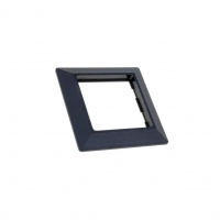 LCP-MASK Bezel Mounting