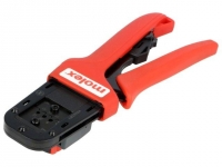 MX-63823-9900 Tool for crimping terminals