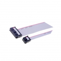 FC06150-S Ribbon cable with IDC