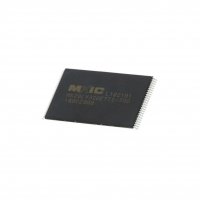 MX29LV320ETTI-70G Memory NOR Flash