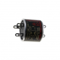 FD411-4 Filter anti-interference