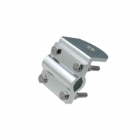 FRN.UCH02.2 CB antenna holder
