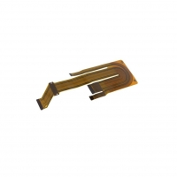 14370 Ribbon cable for panel