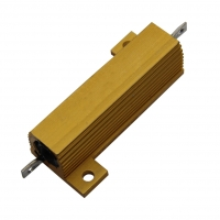 HS50-330RJ Resistor wire-wound