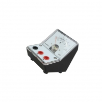 PKT-P205-11 Benchtop AC current