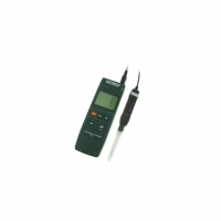 MF100 Magnetic field meter