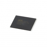 MX29LV160DTTI-70G Memory NOR Flash