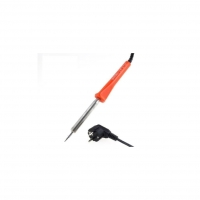PENSOL-KD-80 Soldering iron with