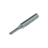 SP-6030 Tip hoof 2.8x3.5mm SOLDER PEAK