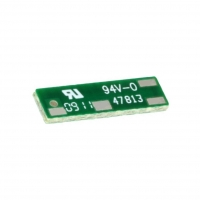 1513430-1 Antenna Bluetooth WiFi