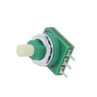 PC16ECO-4K7-LIN Potentiometer
