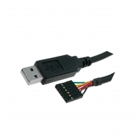 TTL-232R-3V3 Module cable