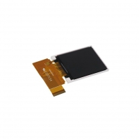 DEM240320A3TMH-PW Display TFT