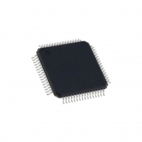 XC9572XL10VQG64 Integrated circuit