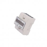 OR-WE-513 Controller IP51 DIN