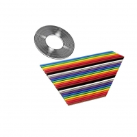 1x 135-2801-060 Cable ribbon