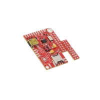 UGSM219-EG91E-UFL Expansion board