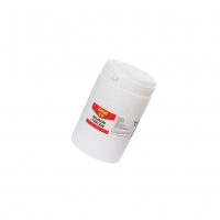 SMAR-TF-1000 Grease paste Ingredients