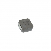 MPLCV1054L100 Inductor wire SMD