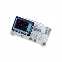 GDS-3152 Oscilloscope digital Band
