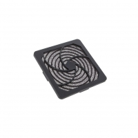 ASEN18002 Fan accessories filter