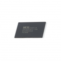 MX29F400CBTI-70G Memory NOR Flash