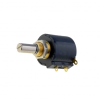 3547S-1AA-502A Potentiometer shaft