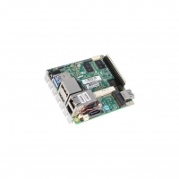UPS-P4-A10-0432 Kit Oneboard