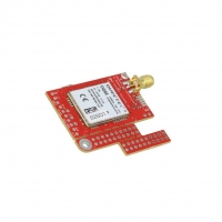 UGSM219-BG96-UFL Expansion board
